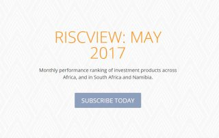 Riscview